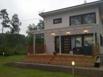 Ferienhaus 921066 für 5 Personen in Säkylä