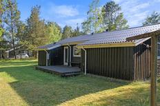 Holiday home 921077 for 8 persons in Bunken
