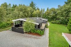 Vakantiehuis 921079 voor 5 personen in Lyngså
