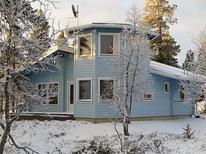Ferienhaus 921080 für 6 Personen in Inari