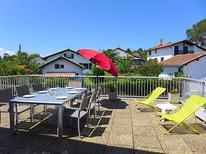 Ferienwohnung 921084 für 4 Personen in Saint-Jean-de-Luz