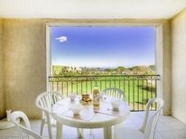 Appartamento 921092 per 4 persone in Saint-Tropez