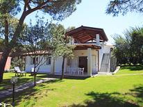 Feriehus 921138 til 4 personer i Valledoria
