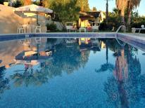 Ferienhaus 921140 für 6 Personen in Trappeto