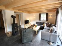 Vakantiehuis 921192 voor 8 personen in Bad Kleinkirchheim