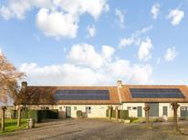 Ferienhaus 921219 für 14 Personen in Oostduinkerke