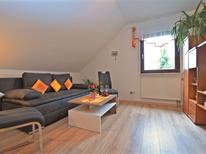 Appartement de vacances 921225 pour 5 personnes , Werda