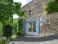 Vakantiehuis 921228 voor 4 personen in Fenouillet