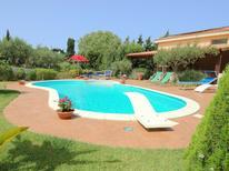 Ferienhaus 921249 für 7 Personen in Buseto Palizzolo