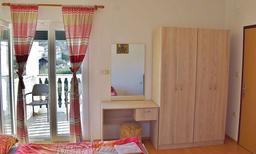 Appartamento 921291 per 11 persone in Lopar