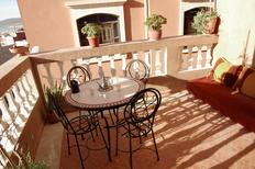 Holiday apartment 921324 for 3 adults + 1 child in Agadir