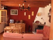 Holiday home 921328 for 4 persons in Viñuela