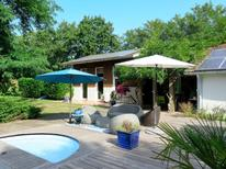 Holiday home 921347 for 8 persons in Saint-Vincent-de-Paul