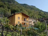 Semesterlägenhet 921357 för 5 personer i Peglio