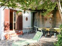 Holiday home 921362 for 5 persons in Imperia