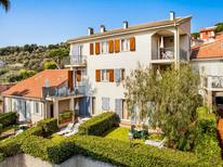 Appartement de vacances 921364 pour 4 personnes , San Bartolomeo al Mare
