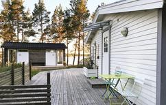Holiday home 921365 for 6 adults + 1 child in Arkösund