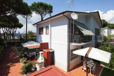 Holiday home 921391 for 6 persons in Terracina