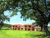 Appartement 921401 voor 8 personen in Sorano