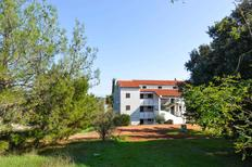 Ferienwohnung 921403 für 4 Personen in Duga Uvala