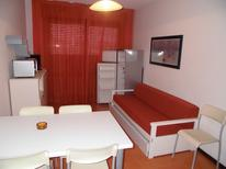 Holiday apartment 921423 for 5 persons in Porto Santa Margherita