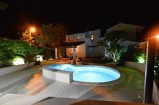 Dom wakacyjny 921468 dla 8 osoby w Premantura