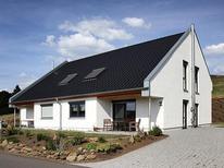 Villa 921475 per 6 persone in Steffeln