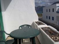 Holiday apartment 921479 for 4 persons in Caleta de Famara