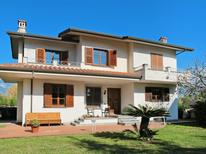 Holiday home 921553 for 5 persons in Marina Di Massa
