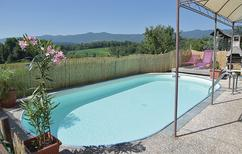 Holiday home 921554 for 8 persons in Zorenci