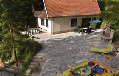 Holiday home 921555 for 8 persons in Rakitna