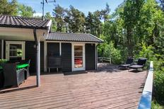 Holiday home 921585 for 6 persons in Dueodde