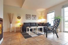 Holiday home 921594 for 6 persons in Bro Strand