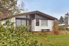 Holiday home 921602 for 5 persons in Fejø