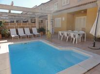 Holiday home 921657 for 6 persons in Can Picafort