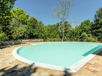Ferienwohnung 921681 für 6 Personen in Manerba del Garda