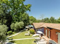 Ferienwohnung 921682 für 4 Personen in Manerba del Garda