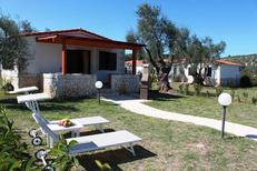 Holiday home 921720 for 6 persons in Vieste
