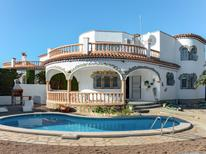 Holiday home 921763 for 6 persons in Miami Platja