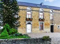 Rekreační dům 921767 pro 30 osoby v Anthisnes