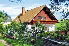 Ferienwohnung 921777 für 4 Personen in Obernaundorf