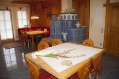 Rekreační byt 921804 pro 2 osoby v Schönwald im Schwarzwald