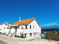 Holiday apartment 921860 for 6 persons in Njivice