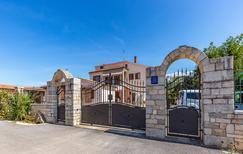 Appartement de vacances 921881 pour 3 personnes , Varvari