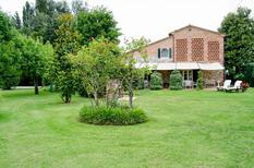 Holiday home 921890 for 12 persons in Castelfranco di Sotto