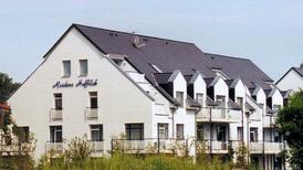 Appartement de vacances 921936 pour 4 personnes , Boltenhagen