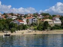 Ferienwohnung 921960 für 4 Personen in Maslenica