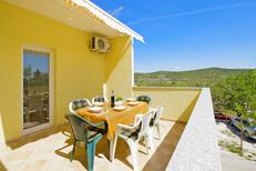 Holiday home 922164 for 6 persons in Pirovac
