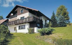 Holiday home 922173 for 9 persons in Jestrabi v Krkonosich