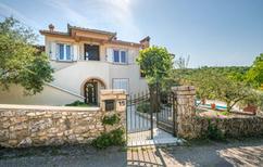 Vakantiehuis 922187 voor 7 personen in Barbici